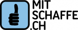 Mitschaffe.ch Schaffhausen