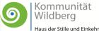 Kommunitaet Wildberg