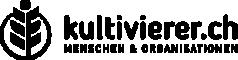 Kultivierer GmbH Jonas Baumann-Fuchs